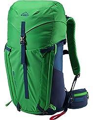 e19e240f810bc Suchergebnis auf Amazon.de für  mc kinley rucksack  Sport   Freizeit