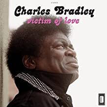 Victim of Love (Lp+Mp3) [Vinyl LP]