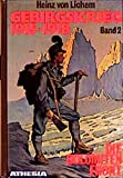 Gebirgskrieg 1915-1918 Bd.2 : Die Dolomitenfront von Trient bis zum Kreuzbergsattel