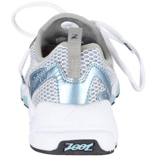 ZOOT W's Ultra Kapilani 2600073, Scarpe da corsa donna Blu