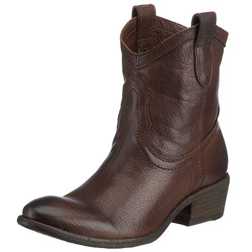 frye-carson-shortie-boots-femme-marron-385-eu-8