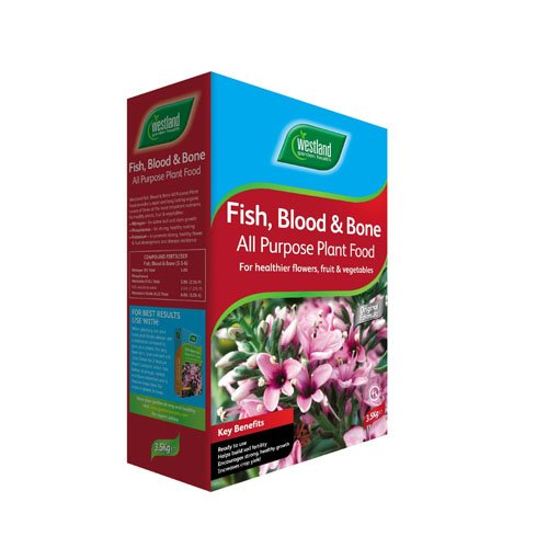 westland-20600011-fish-blood-and-bone-all-purpose-plant-food