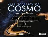 Alla-scoperta-del-cosmo-Ediz-illustrata
