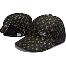 christianrose 2019 Bboy Adjustable Cotton Men Women Baseball Snapback Cap Hip-Hop Hat