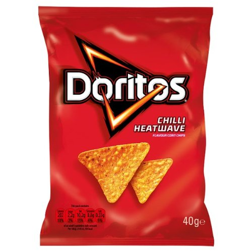 doritos-piment-heatwave-corn-chips-saveur-40-x-40-grammes