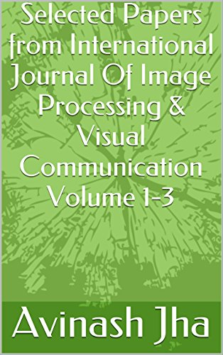 selected-papers-from-international-journal-of-image-processing-visual-communication-volume-1-3-engli