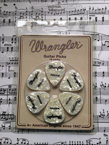 wrangler-picks-pour-guitare-12-ct