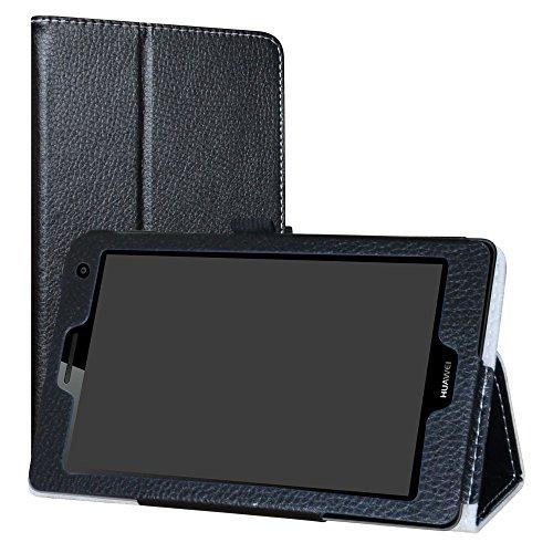 custodie tablet huawei 7 pollici Labanema Huawei Mediapad T3 7 3G Custodia