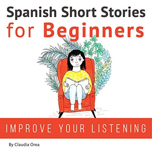 reading short stories to improve your Free short stories for intermediate english learners, with grammar, comprehension, and dictation exercises, created for esl learners who want to practice reading.