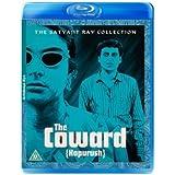 El cobarde / The Coward