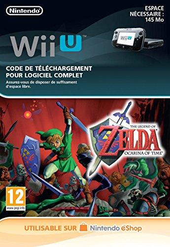 the-legend-of-zelda-ocarina-of-time-nintendo-wii-u-version-digitale-code-code-jeu-a-telecharger