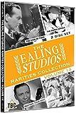 Ealing Studios Rarities Collection: Volume 14 [DVD]