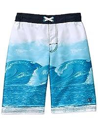 249c32557c81d Ocean Pacific Boys' Swimwear Online: Buy Ocean Pacific Boys ...