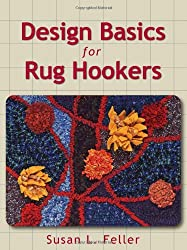 Design Basics for Rug Hookers