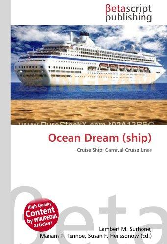 ocean-dream-ship-cruise-ship-carnival-cruise-lines