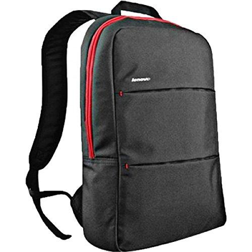 Lenovo 888016261Rucksack für 39,6cm Notebook -