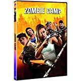 Scouts vs. Zombies - Handbuch zur Zombie-Apokalypse (Scouts Guide to the Zombie Apocalypse, Spanien Import, siehe Details für Sp