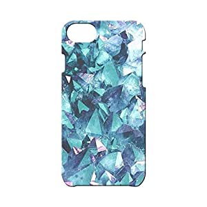 BLUEDIO Designer Printed Back case cover for Apple Iphone 7 - G1997