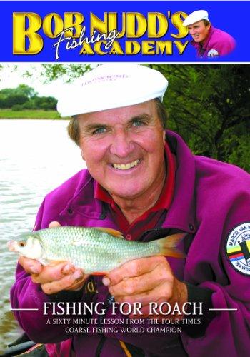 bob-nudds-fishing-academy-fishing-for-roach-dvd