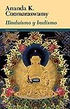 Hinduismo y budismo (Orientalia)