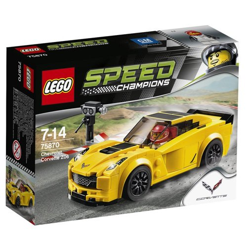 lego-75870-speed-champions-chevrolet-corvette-z06