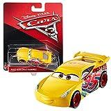 Disney Cars 3 Cast 1:55 - Sélection Véhicules Automobiles Modèles, Typ:Cruz Ramirez Rust-Eze