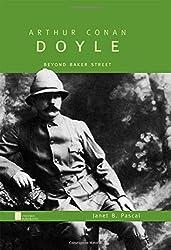 Arthur Conan Doyle (Oxford Portraits)