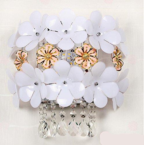 ymxjb-kreative-moderne-minimalistische-led-kugelfrmig-kristallwand-lampe-weichen-licht-schlafzimmer-