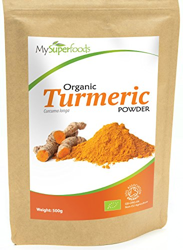 Organic-Turmeric-Powder-Certified-Organic-by-the-Soil-Association-By-MySuperfoods