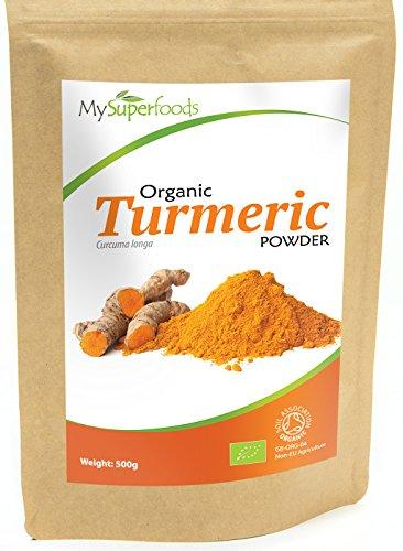 bio-turmeric-powder-hochste-qualitat-von-mysuperfoods