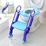 Hello Kitty High Chairs - Best Reviews Guide