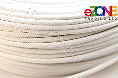 25-mm-heat-resistant-high-temperature-glass-fibre-wire-cable-white-5m