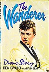 The Wanderer: Dion's Story