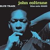 Blue Train (Rvg) -