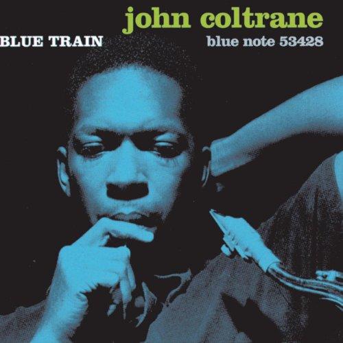 Drew Jersey (Blue Train (Rvg))