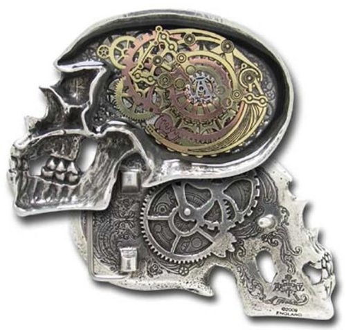 anima-machinato-futurus-steampunk-gothic-belt-buckle-by-alchemy-of-england