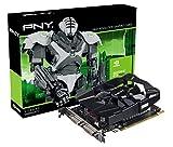 PNY  GF750IGTX2GEPB Nvidia GeForce GTX 750 TI 2048MB GDDR5 PCI-EX Dual DVI Grafikkarte