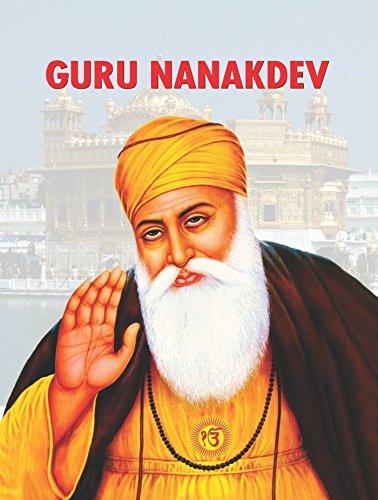 Guru Nanakdev