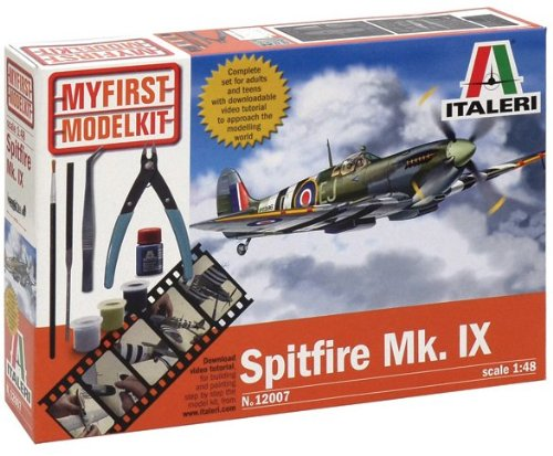 italeri-caccia-spitfire-mk-ix-in-scala-172