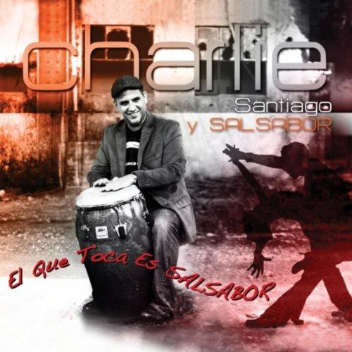 Buena, Pero No Es Pa' Tanto - Charlie Santiago
