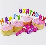 Card Happy Birthday - Gru??karte by Various Artists
