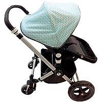 Capota Para Bugaboo Cameleon ® 2 Y 3 Baby Bat - Fundas BCN