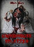 'Grindhouse Splatter' von 'Marc Gore'