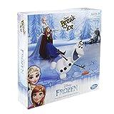 Hasbro Spiel B4643100 - Disney Die Eiskönigin