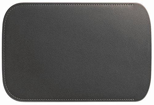 Tasche für Sony Vaio Duo 11 Tablet PC Etui Schutz Case Tablettasche Hülle Schutzhülle Schutztasche Cover Designer Schutzetui Schwarz
