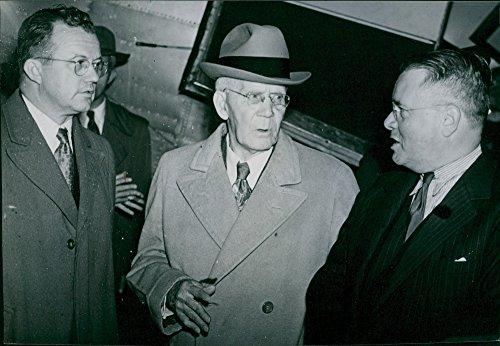 vintage-photo-of-congressman-andrew-j-biemiller-and-us-team-leader-robert-crosser-welcomed-by-us-amb