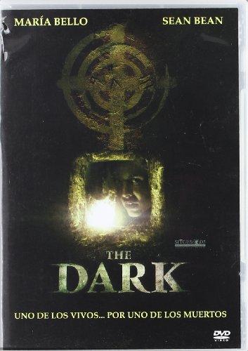 The Dark [DVD]