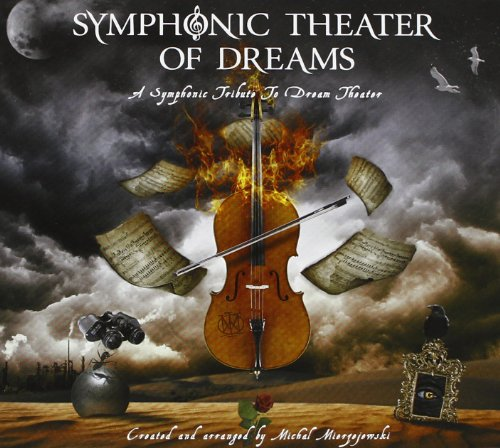 a-symphonic-tribute-to-dream-theater
