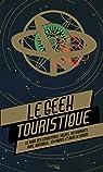 Le Geek touristique par Villanova