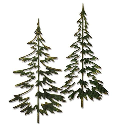 fustella-2-fustelle-thinlits-boschi-albero-alberi-due-forme-cut-stencil-660978-big-shot-sizzix-etich